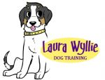 Laura Wyllie Dog Training